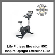 Inspire Upright Exercise Bike (1)