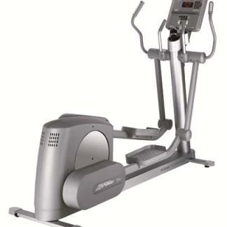 Life Fitness 95Xi Cross Trainer