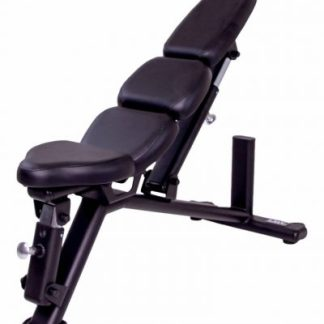 Lifemaxx Multi Purpose Bench1