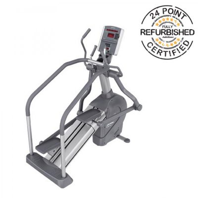 Life Fitness 95Li Summit Trainer - Refurbished