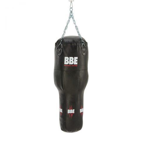 BBE CLUB NT 110 cm Uppercut Punch Bag