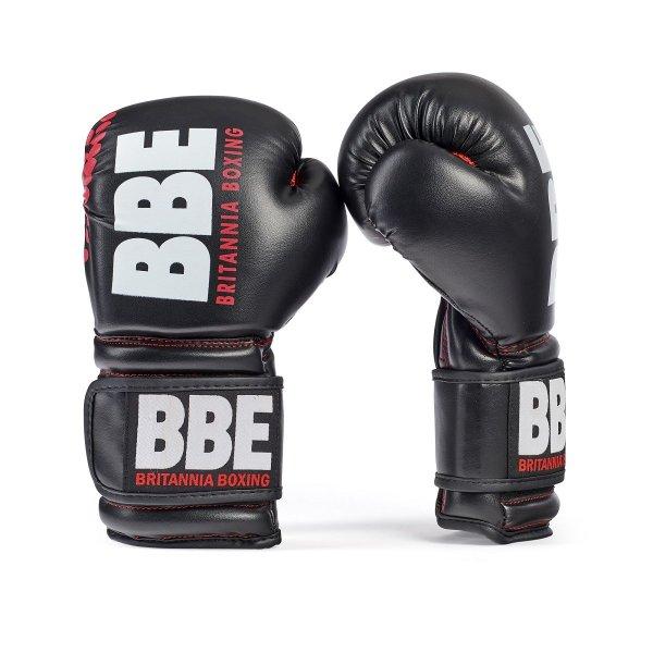 BBE FS Training Bag Glove
