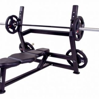 Lifemaxx Olympic Bench Press