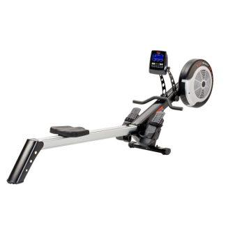 York Fitness R301 Rowing Machine