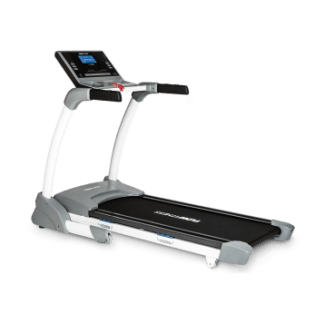 Flow Fitness NOW TM2.5 Treadmill – UK Special Edition