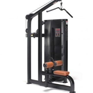 Endura Fitness PRO SELECT Lat Pulldown