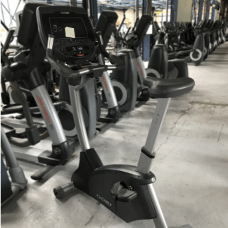 Cybex 625C Upright Bike - Used