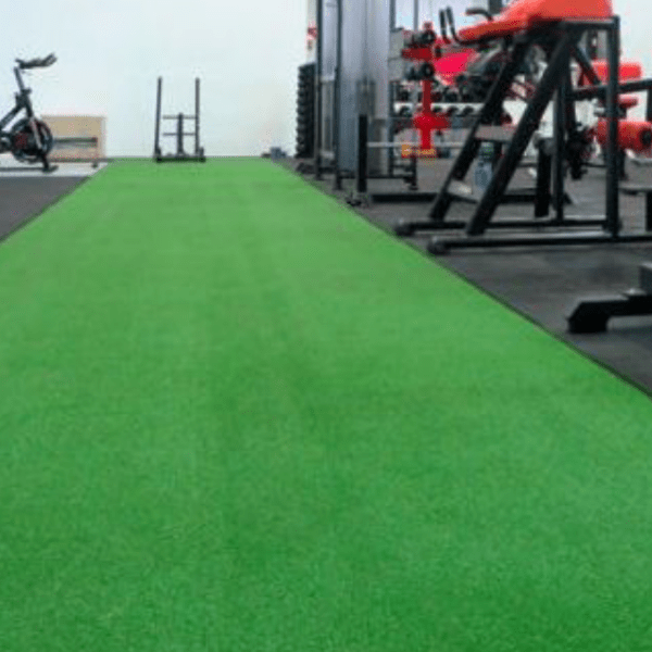 Mulco Gym Grass