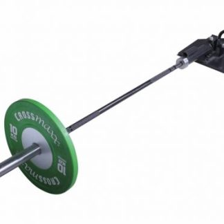 Crossmaxx Total Core Trainer Package