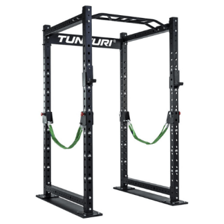 Tunturi Crossfit Rack