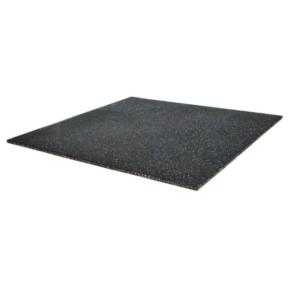 Mulco Speckle Series 1m x 1m 15mm Tile