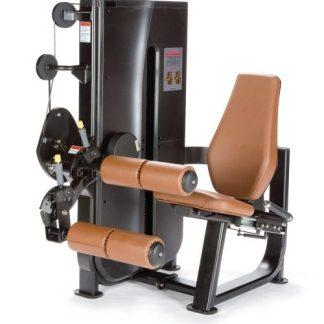 Endura Fitness PRO SELECT Seated Leg Curl