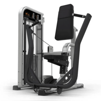 Exigo UK Chest Press Machine