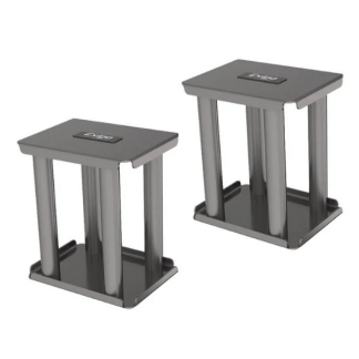 Exigo UK Exigo Power Blocks (Pair)