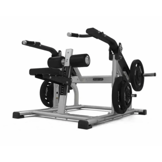 Exigo UK Seated Dip