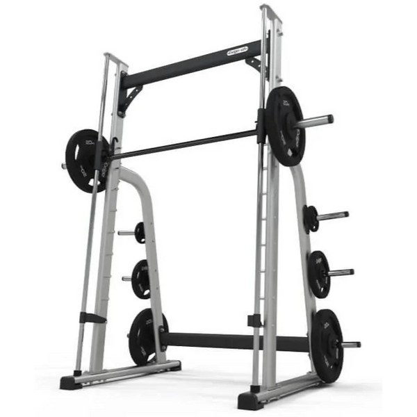 Exigo UK Smith Machine