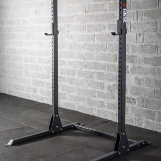 UKSF Squat Rack