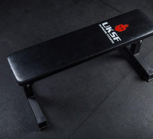 UKSF Flat Bench