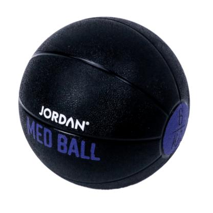 Jordan Fitness Medicine Balls 6kg