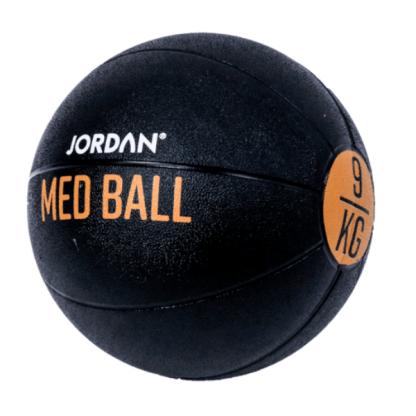 Jordan Fitness Medicine Balls 9kg