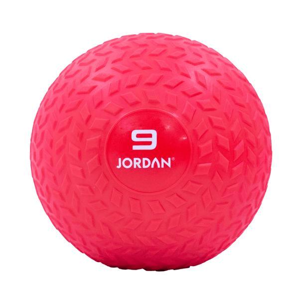 Jordan Fitness Slam Ball 9kg