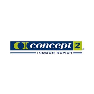 CONCEPT2 LOGO
