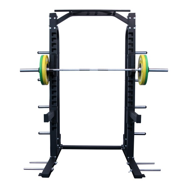 Crossmaxx® Half Rack1