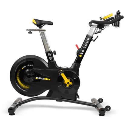 BodyMax B50 Tour Rear Wheel Indoor Cycle