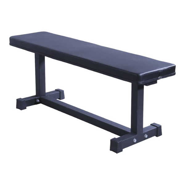 LMX1743 Crossmaxx® Flat Bench