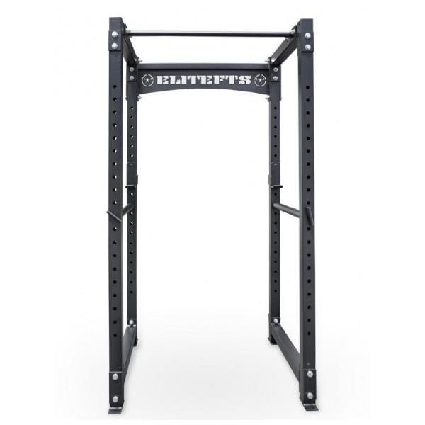 elitefts™ Garage Line Power Rack - Bolted