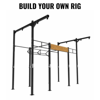 Build your own rig