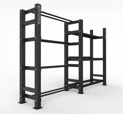 Build your own Crossmaxx Mass Storage Rack3