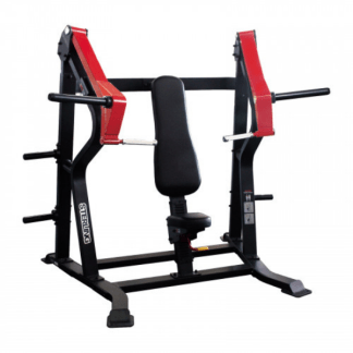 Impulse Sterling Incline Chest Press