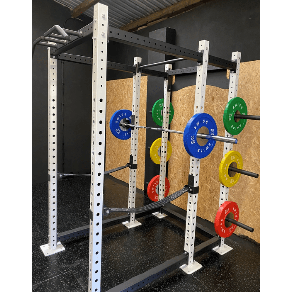 PGS Complete Power Rack (1)