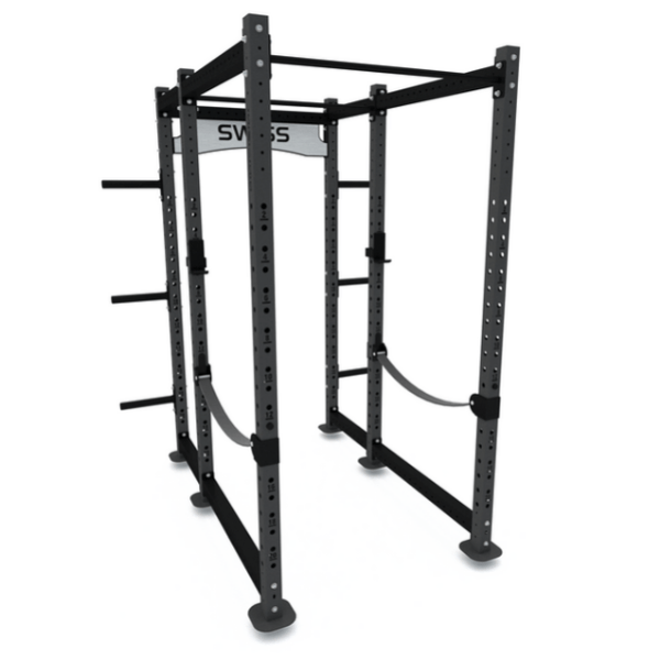 PGS Power Rack Systems PC