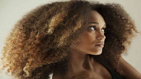 Ways to Treat Ethnic Hair