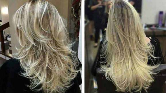 Long-Layered-Haircuts