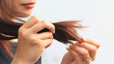 How to Reduce Hair Fall