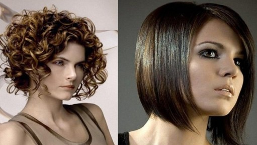 best hairstyles for fine hair