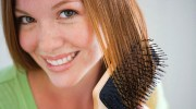 Greasy and Oily Hair Treatment