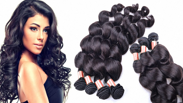 How To Take Care Of Your Virgin Hair Extensions