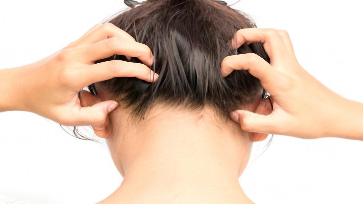 Tips For a Healthy Scalp