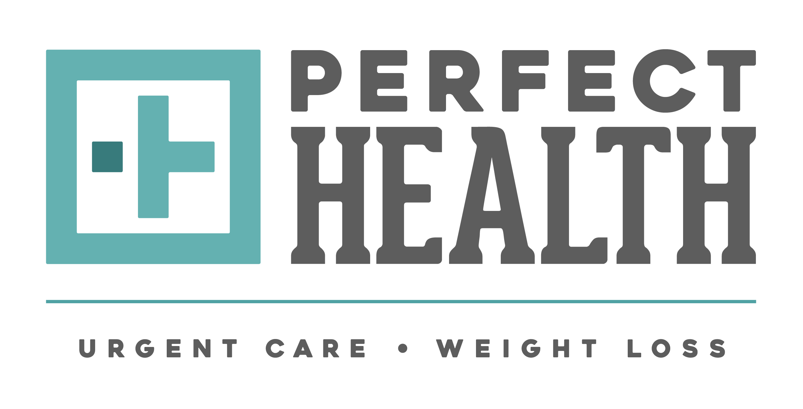 Urgent Care And Weight Loss