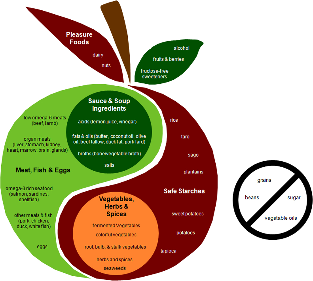 hight resolution of about the food plate