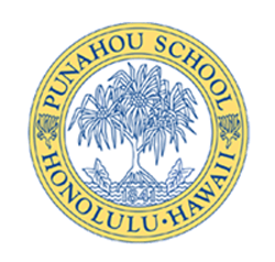Support Punahou School