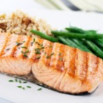 Las vegas Meal Plans: Performance Training Meal Planning