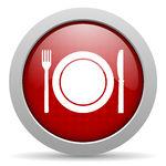 Las Vegas Personal Trainer Meal Plans