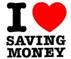 save money on las vegas personal training