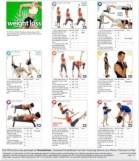 workoutcard
