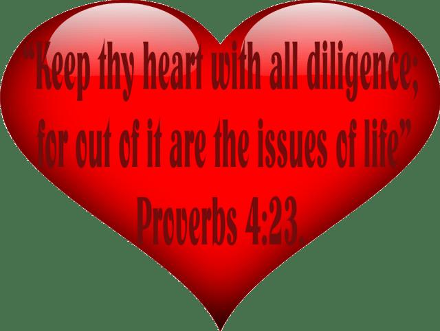 heart-proverbs-4-23
